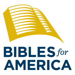 Free Study Bible - Recovery Version | Bibles for America