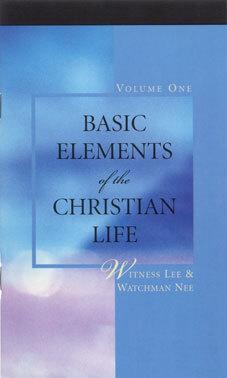 Download Free Christian E-Books | Bibles for America