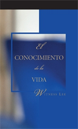 watchman nee books pdf free download