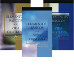 Download PDF versions of our free Christian books